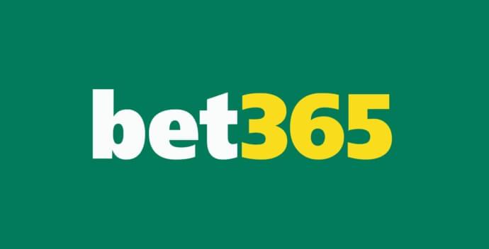 bet365 Mobiilirakendus