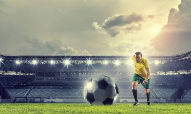 16. Euroopa jalgpalli meistrivõistlus