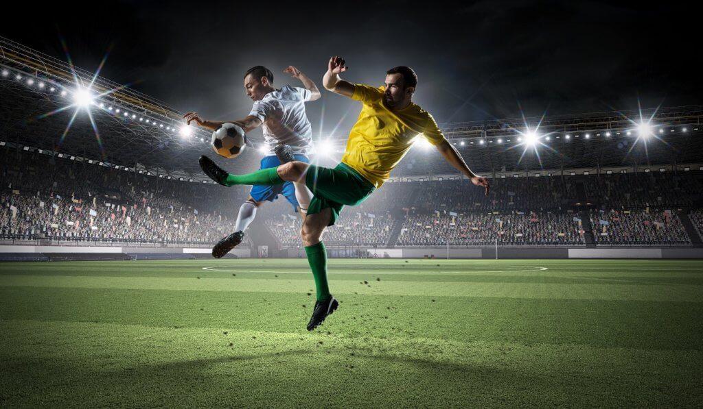 Jalgpalli EM ajakava